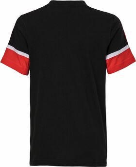 "T-Shirt ""Bold"""