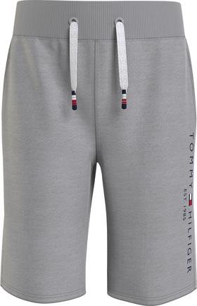 Essential Tunnelzug-Shorts