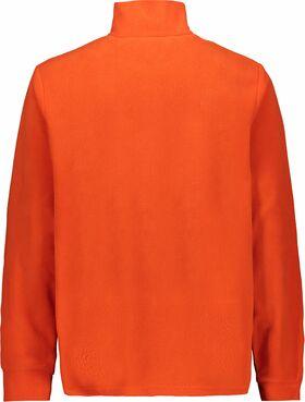 Fleece-Shirt