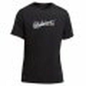 """T-Shirt """"Nike Dry Tee DB Athlete Camo"""""""