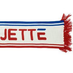 JETTE Schal