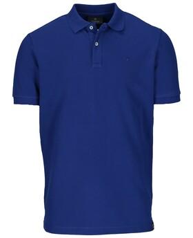 Bequemes Poloshirt