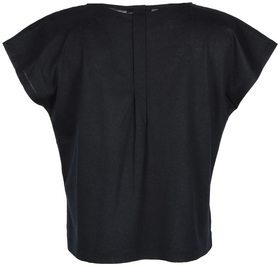 "T-Shirt ""Kimana"" mit Rundhalsausschnitt"