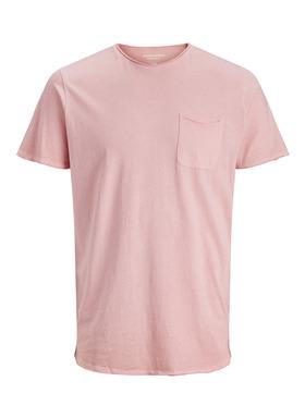 Gewaschenes T-Shirt