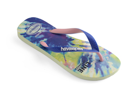 "Flip Flops ""Top Fashion"""