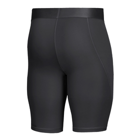 "Short Tight ""Alphaskin"""