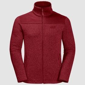 Scandic Jacket