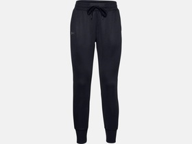 "Hose ""Fleece Jogger"""