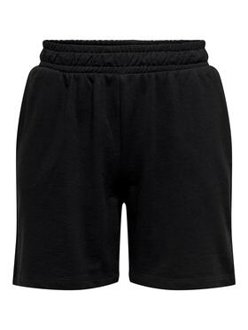 ONLISSI LIFE SHORTS SWT