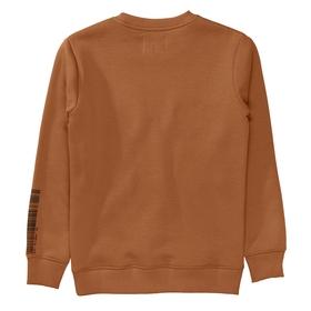 "Sweatshirt ""Next"""