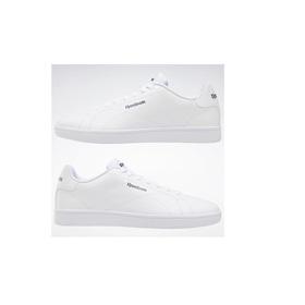 "Sneaker ""Royal Complete Clean 2.0, M"""