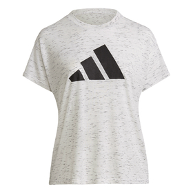 "T-Shirt ""Adidas Sportswear Winners 2.0"""