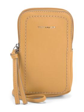 LOTTA Mobile phone case, yellow