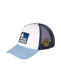 JACEXPLORE TRUCKER CAP JR