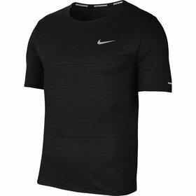 """Laufoberteil """"Nike Dri-FIT Miler"""""""