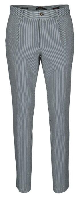 Chino Ken, Regular Slim Fit