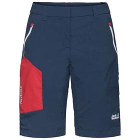 Overland Shorts W