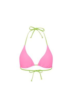 """Bikini Top """"Gaby"""""""