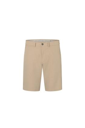 """Shorts """"Gorka"""""""
