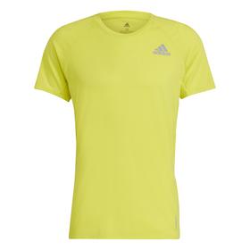 """T-Shirt """"Runner"""""""