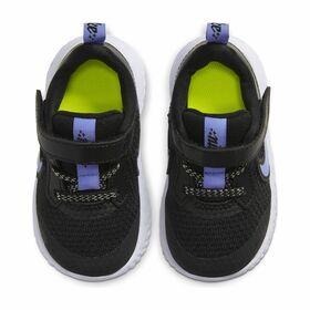 """Sneaker """"Revolution 5 Glitter TDV"""""""
