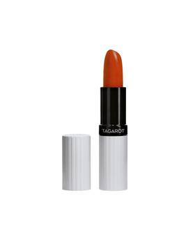 TAGAROT - Lipstick - 8 Red Poppy