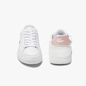 "Sneaker ""Graduate Cap"""