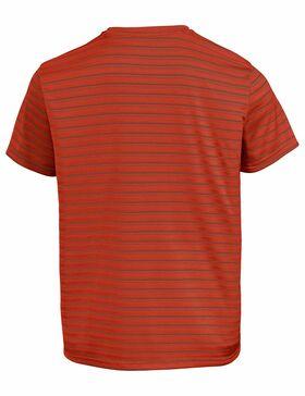 """T-Shirt """"Feeny"""""""