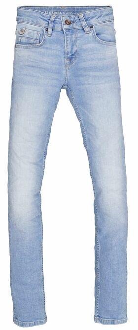 "Superslim Jeans ""Xandro 320"""
