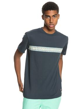 "T-Shirt ""Mixtape Stripe"""