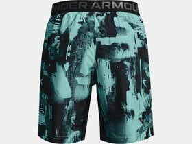 "Shorts ""Woven Apart"""