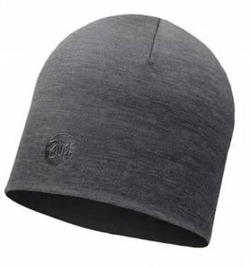 "Mütze ""HW Merino Wool Regular Hat"""