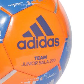 Team JS290 Fussball
