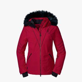 Ski Jacket Canazei