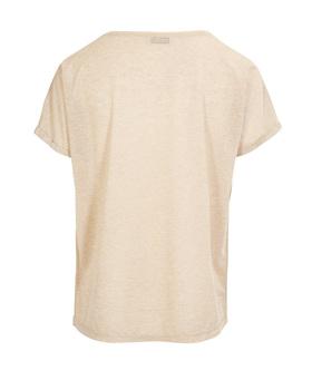 """T-Shirt """"Kay"""""""