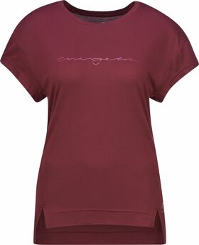 "T-Shirt ""Gesinella 2"""