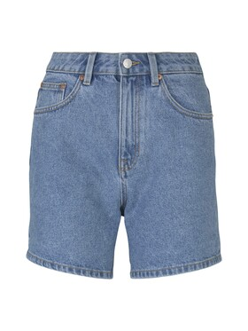 Mom Fit Shorts