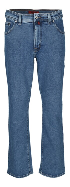"Jeans ""Dijon Soft Denim"""
