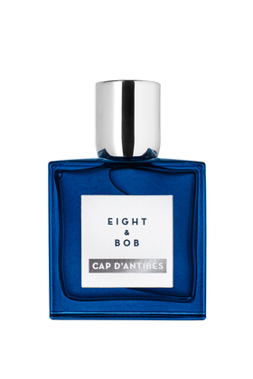 """Cap d'Antibes"" EdP 100ml"