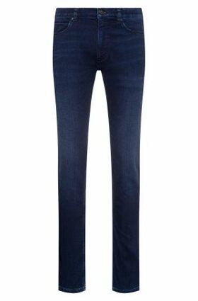 "Jeans ""HUGO 734"""
