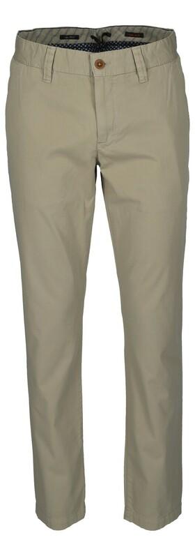 Chino LOU, Regular Slim Fit