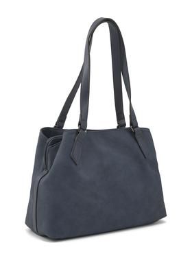 LONE Shopper, dark blue