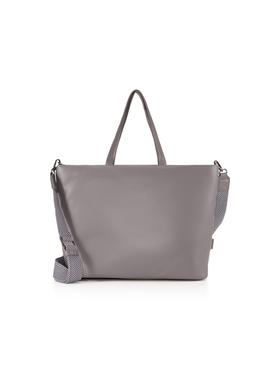 ALINA Shopper, grey
