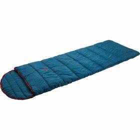 Decken-Schlafsack Camp Comfort 0 I