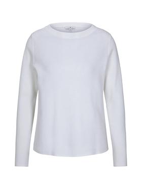 milano pullover