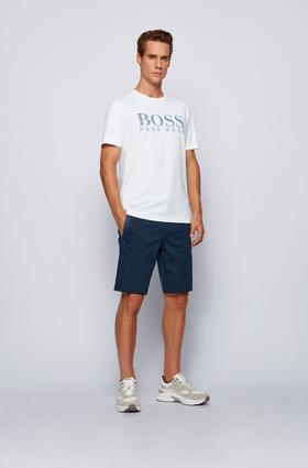 "T-Shirt ""Style Tee 5"""