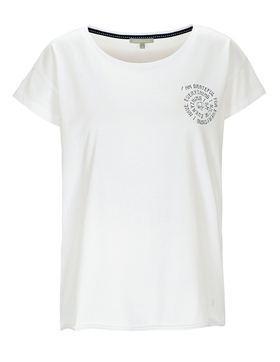 Shirt Front Print