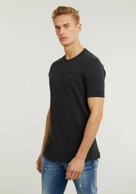 """T-Shirt """"Lucas"""""""