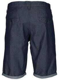 Brink Shorts