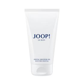 """Joop! Le Bain"" Duschgel 150 ml"